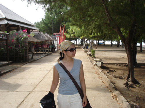 http://album.slesta.com/2007/lombok/images/DSC02033.jpg